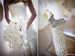 wedding bridal bouquets ideas