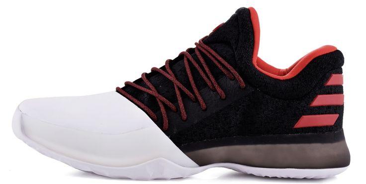 Διαγωνισμός adidas Basketball με δώρο τρία ζευγάρια παπούτσια μπάσκετ HardenVol1 αξίας 159,95€ το κάθε ζευγάρι! http://getlink.saveandwin.gr/8Mv
