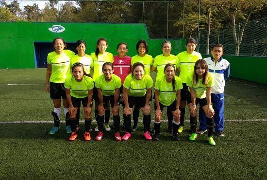 Halcones UV, al Nacional de Futbol Rápido - http://www.esnoticiaveracruz.com/halcones-uv-al-nacional-de-futbol-rapido/