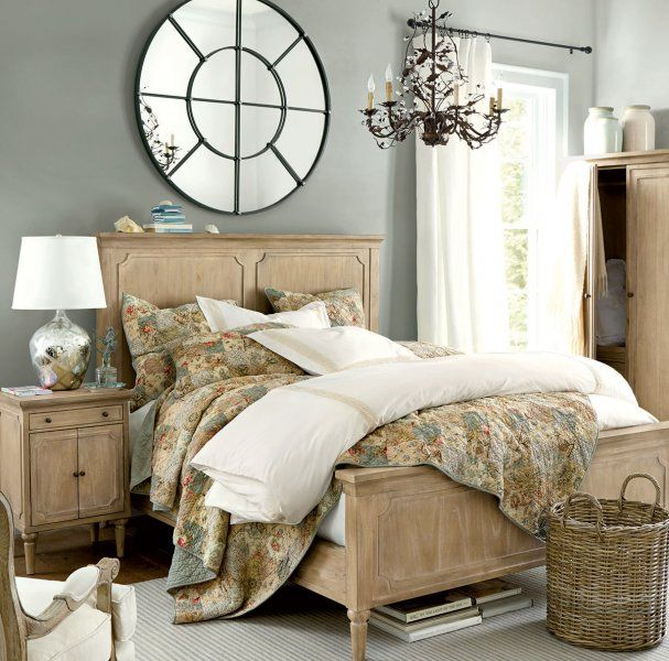 17 best images about bedrooms on pinterest woodlawn for Olive green bedroom designs