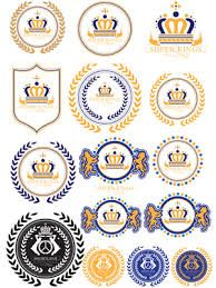 """Résultat de recherche d'images pour """"logo club de sport"""""""