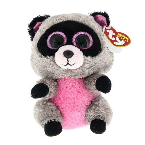 30 Best Cute Beanie Boos Images On Pinterest Baby
