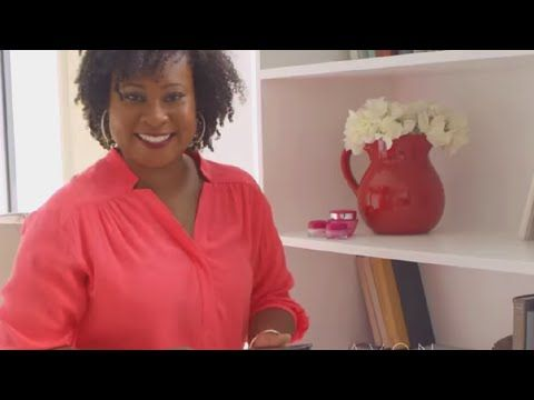 Sell Avon Products and Gain Confidence | You Make It Beautiful