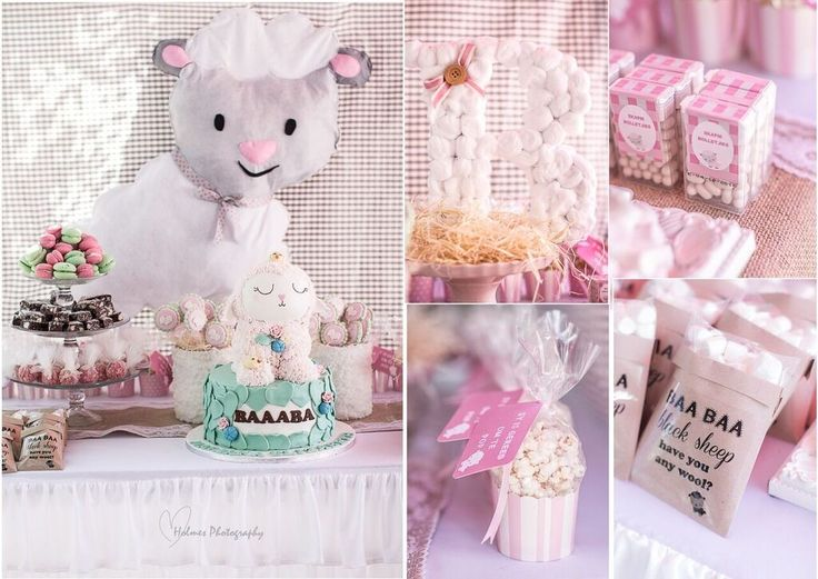 Kickstart your day with a good read!⚡️Little Lamb Baby Shower {Sorina Erasmus} http://www.organizit.co.za/little-lamb-baby-shower-sorina-erasmus/?utm_campaign=crowdfire&utm_content=crowdfire&utm_medium=social&utm_source=pinterest