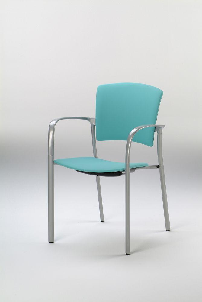 #Eina chair, by ENEA.