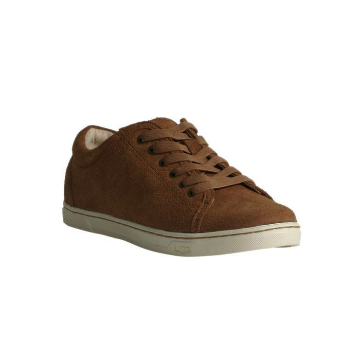 Ugg Australia Women's Tomi Shoes