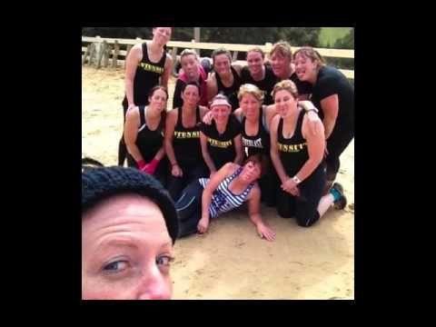 Heidi's 12WBT story #weightloss http://www.12wbt.com