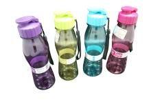 Drikkedunk ikke nogen bestemt farve. Fås i Føtex til kr. 49,95