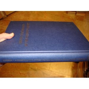 A Comparative Greek Concordance of the Synoptic Gospels / Collocator and Compiler Elmar Camillo Dos Santos / Printed in Jerusalem, Israel / Robert Lisle Lindsey  $79.99