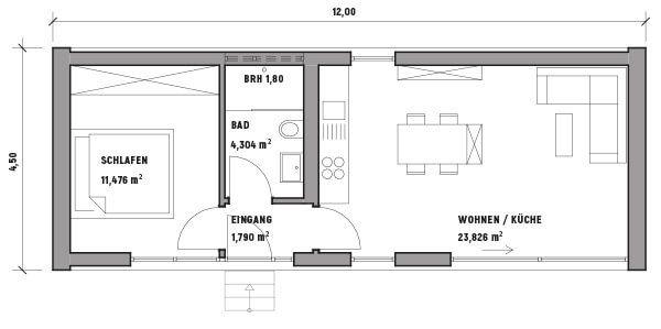 die besten 25 schl sselfertig bauen ideen auf pinterest schl sselfertig massivhaus. Black Bedroom Furniture Sets. Home Design Ideas
