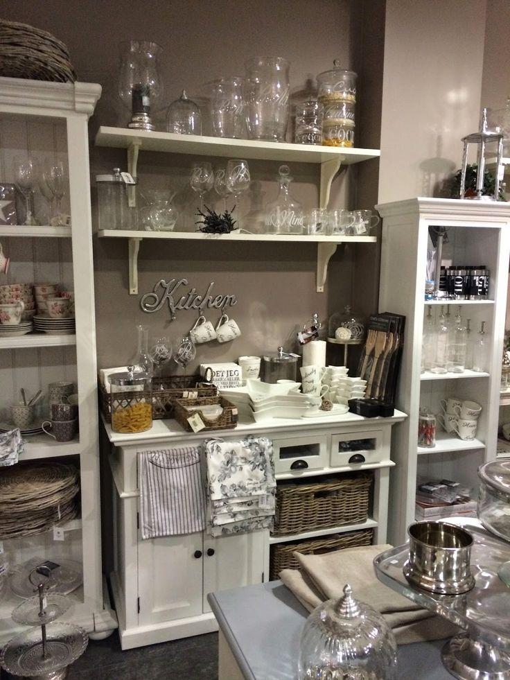 Riviera Maison Keuken Paul Roescher : Meer dan 1000 idee?n over Keukenwand op Pinterest – Badkamer Douches