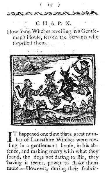 essay on witchcraft in europe Free essay: in order for history to repeat itself, it has to start somewhere right  the european witch hunts can be traced back to around 1450 and last well.