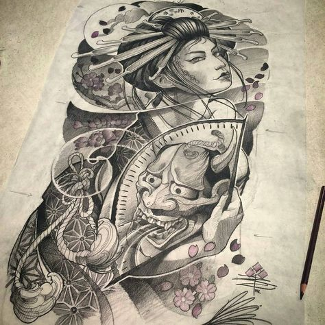 """Custom pencil drawing by @damianrobertson #artistinspired #theartisthemotive ."""