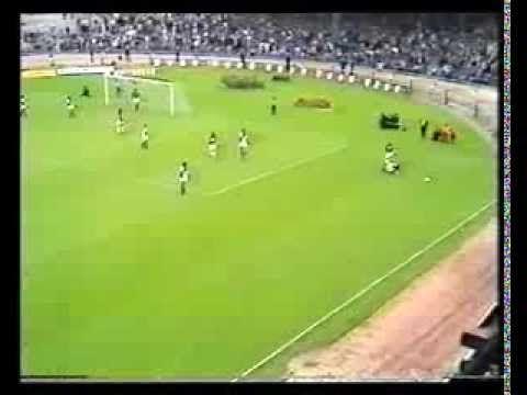 Bristol Rovers 2 Aston Villa 0 - League Div 2 - 14th Sept 1974