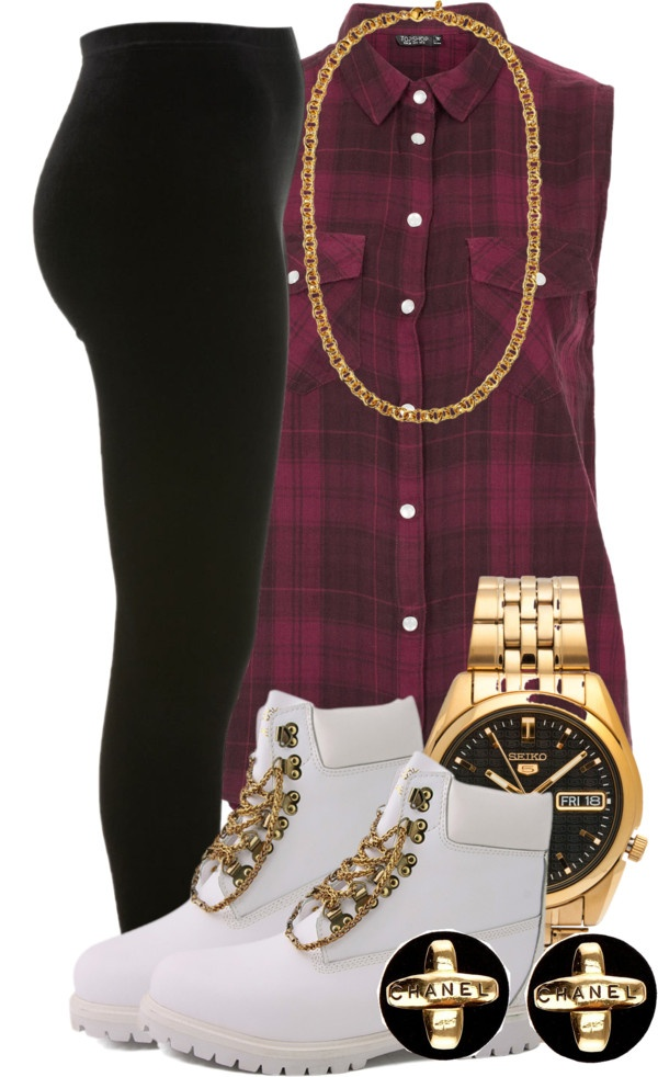 """""""#28"""" by personallysabrina ❤ liked on Polyvore"""