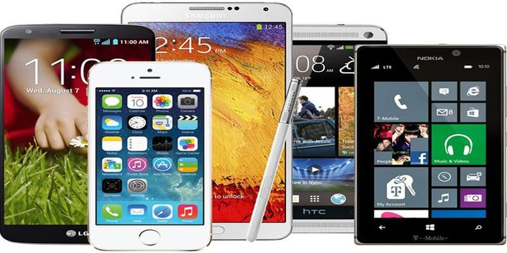 Buying a new Cheap Smartphones can be quite a hassle. You know what you have budget, but there are so many pricing options in the market that it often becomes impossible to find the best mobile phone deals. #SmartphoneCheap