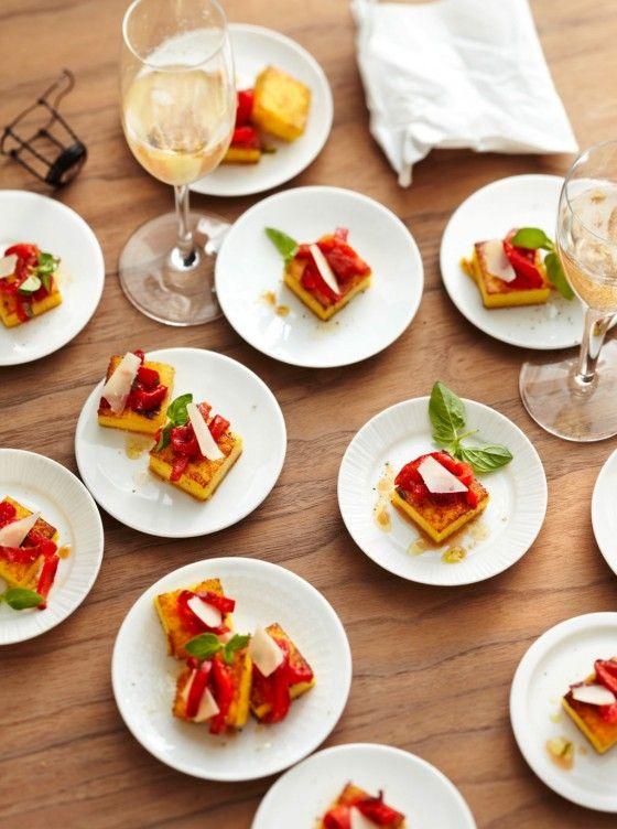 20 besten italienisches fingerfood bilder auf pinterest italienisches fingerfood brote und. Black Bedroom Furniture Sets. Home Design Ideas