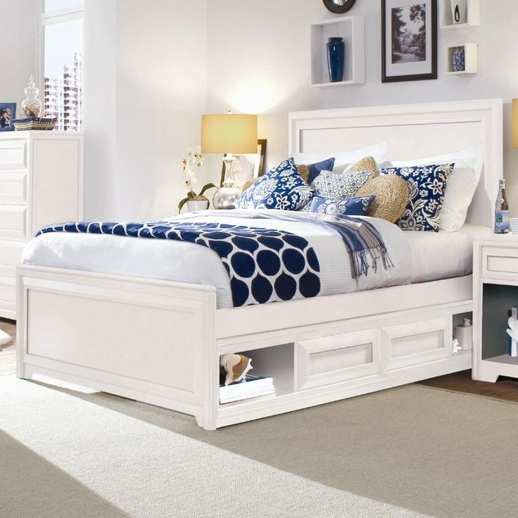 Find this Pin and more on Bedroom furniture   kids. 20 best Bedroom furniture   kids images on Pinterest