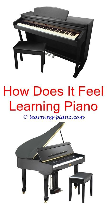 How To Learn Virtual Piano Learn Piano Pinterest Pianos Easy