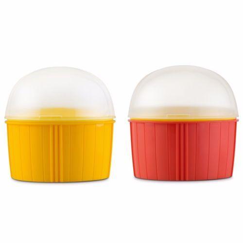 ZAP-CHEF-Poppin-039-Corn-Microwave-Popcorn-Maker-Single-Serving