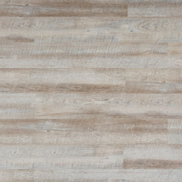Bestlaminate Pro Line Whitewash Grey 9113 16 Spc Luxury Plank Spc Vinyl In 2020 White Washed Floors Vinyl Plank Flooring Vinyl