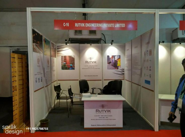 Exhibition Stall Design Octanorm : Ideas about exhibition stall design on pinterest