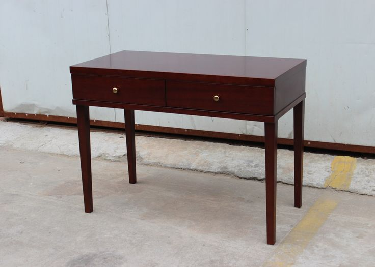 classic office furniture pictures classic office furniture italian home office furniture classic style furniture