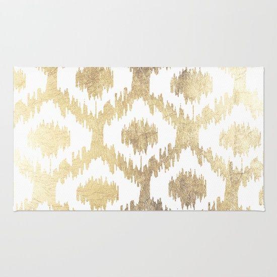 White Carpet Bedroom Rug On Carpet Bedroom Wood Bedroom Design Ideas Modern Bedroom Art: 25+ Best Ideas About Gold Rug On Pinterest
