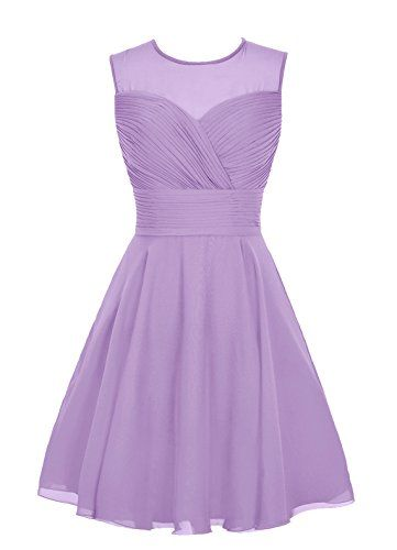 Wedtrend Women's Short Tulle Sweetheart Homecoming Dress Bridesmaid Dress Size 2 Lavender Wedtrend http://www.amazon.com/dp/B013DY4N1Q/ref=cm_sw_r_pi_dp_QNXWvb0DTAR9R