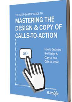 eBook free e muito útil para quem trabalha com webdesign. Faça seu público-alvo se mover!