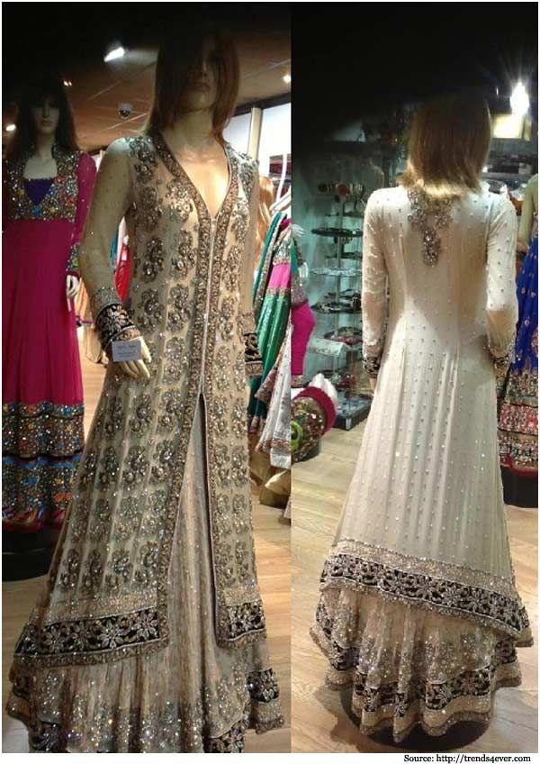Manish Malhotra Lehengas for Traditional Beauty ... #manishmalhotralehengas