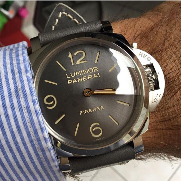 Panerai PAM605 Firenze Edition Quality watches from around the wold at fantastic prices - panerai watches | panerai watches luminor | panerai watches men | panerai watches radiomir | panerai watches vintage | Panerai Watches | Panerai Watches | Panerai Watches |