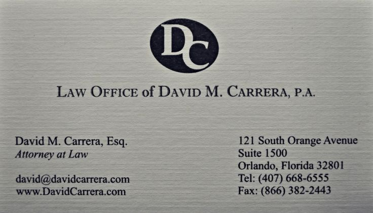 101 best the lawyer business card fishbowl behind the for Fish law firm