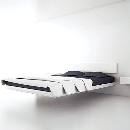 Futuristic Bed 176 best futuristic bedrooms images on pinterest   futuristic