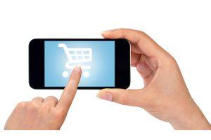 Sledování zásilek online | GO! Commerce Track