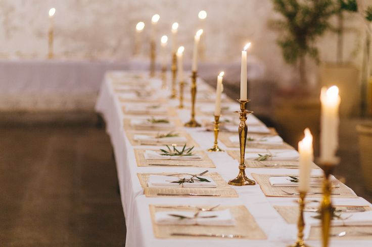 Photography: Illuminate Photography - www.illuminatephotography.co.za  Read More: http://www.stylemepretty.com/destination-weddings/2014/09/22/rustic-chic-south-african-warehouse-wedding-at-blue-bird-garage/
