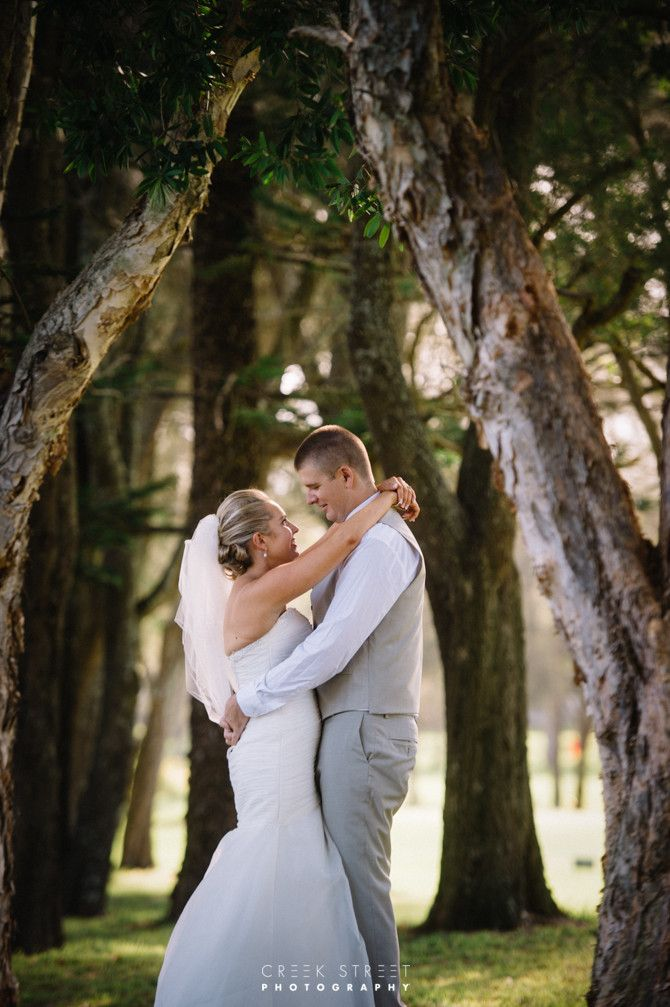 Mel & Matt Wedding photos from Mona Vale Golf Club #brideandgrooom #MonaValeGolfClub