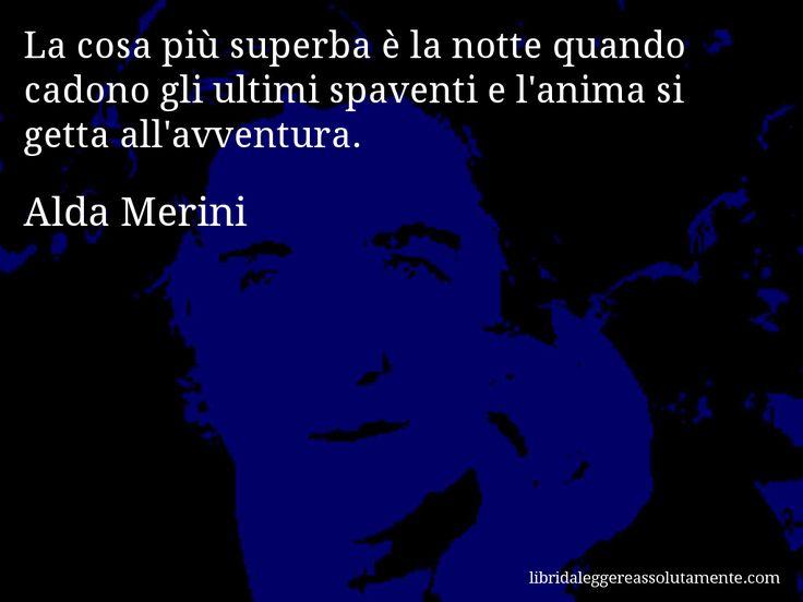 Cartolina con aforisma di Alda Merini (48)