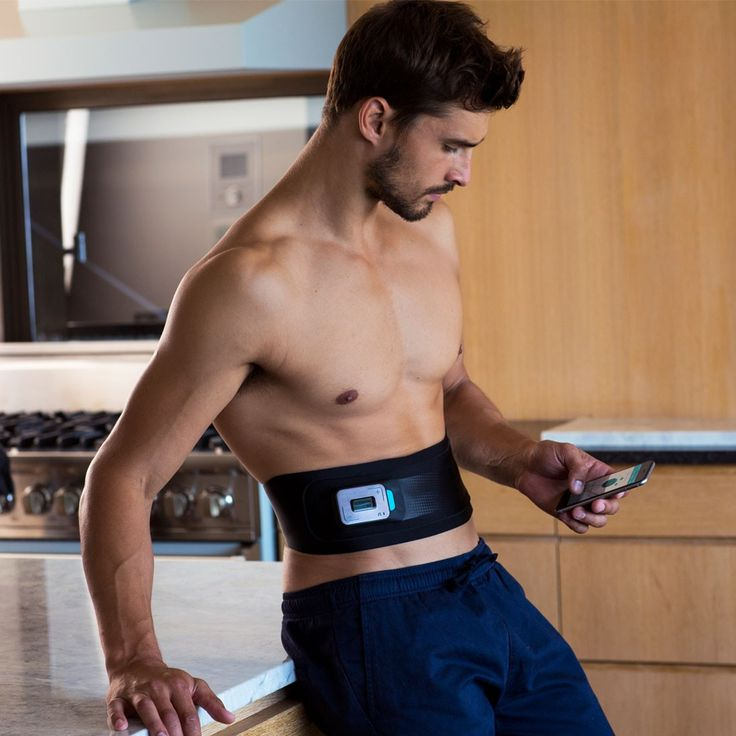WtHR: Waist-to-Height Ratio als Alternative zum BMI | Sports Insider Magazin