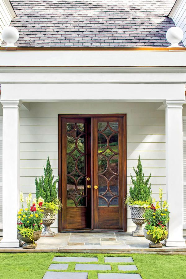 1000 ideas about exterior french doors on pinterest for 5 ft french patio doors