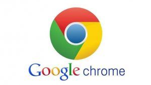 free download google chrome software for pc full version