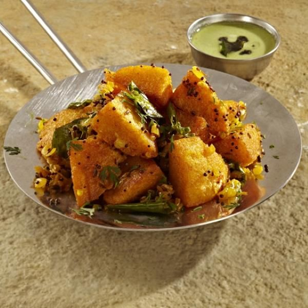 13 best brekky images on pinterest indian food recipes indian delicious indian recipes world cuisine seasonal and festive recipes mothers recipes and classic favourities forumfinder Gallery
