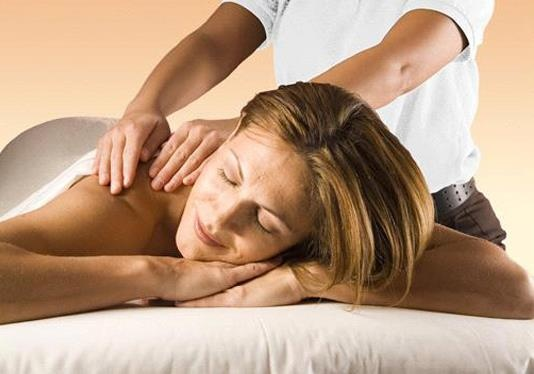 Massage Envy is the leading provider of therapeutic massage and skincare services in the U.S. In , Massage Envy created a completely new category in the wellness industry and remains the industry leader in providing professional and affordable services that promote well-being through total body care.