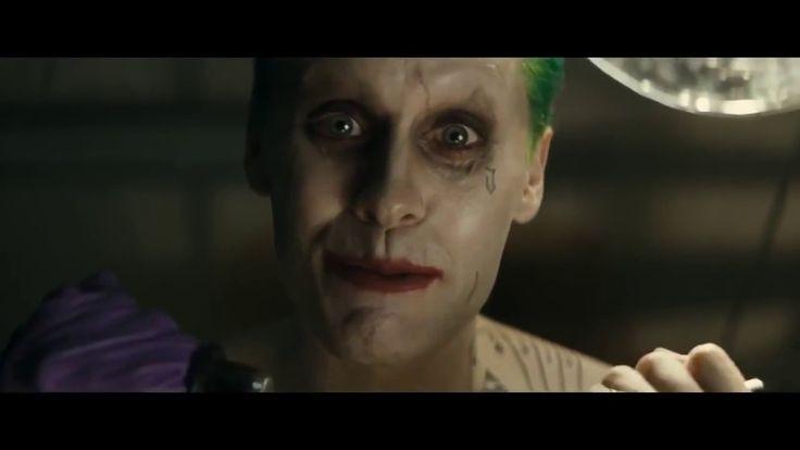 The Batman Trailer 2018 Ben Affleck Movie
