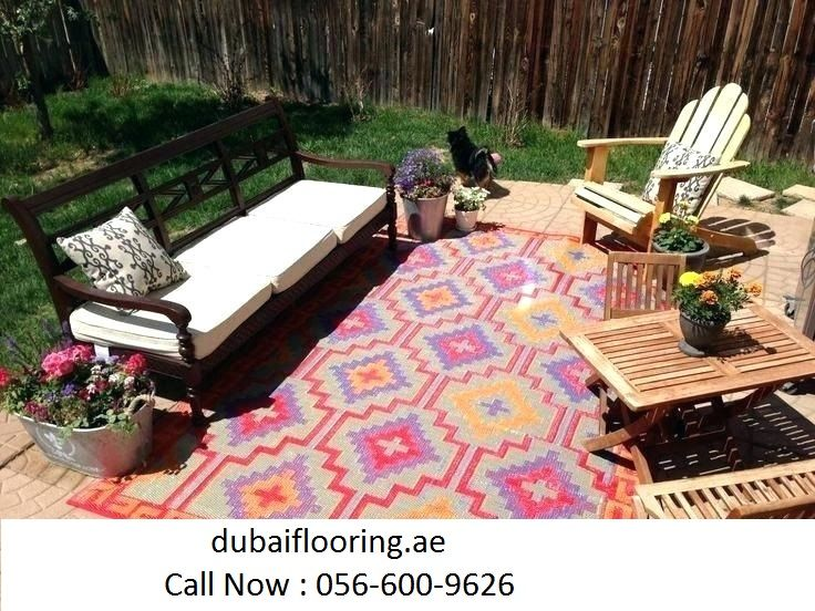 Diverse Collections Of Outdoor