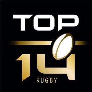La saison régulière du TOP 14, version 2012-2013 sest terminée la semaine dernière avec la qualification de 6 équipes pour les phases finales et la relégation du Stade Montois Rugby et du SU Agen. Alors que certains sont en vacances, dautres restent dans la course pour brandir le Brennus et succéder au Stade Toulousain, champio