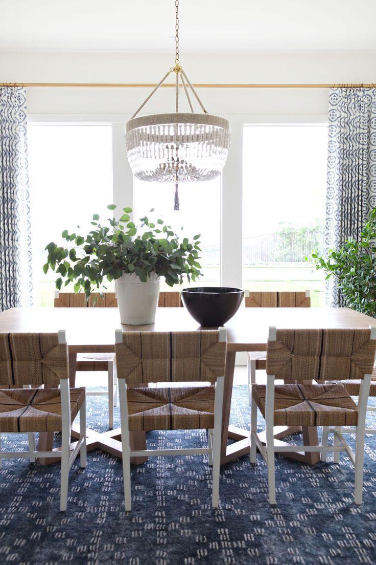 Les 3922 Meilleures Images Du Tableau Dining Room Ideas Sur