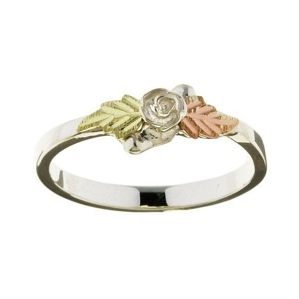 42 best twisted rings images on Pinterest | Wedding bands ...