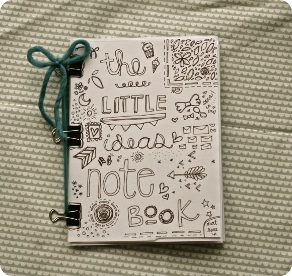 pin by shelby parker on notebook ideas pinterest