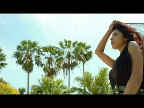 Priyanka Chopra - Exotic ft. Pitbull - http://afarcryfromsunset.com/priyanka-chopra-exotic-ft-pitbull/